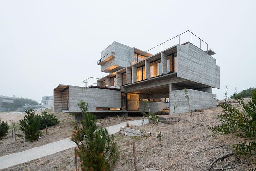 casa_beton_aparent