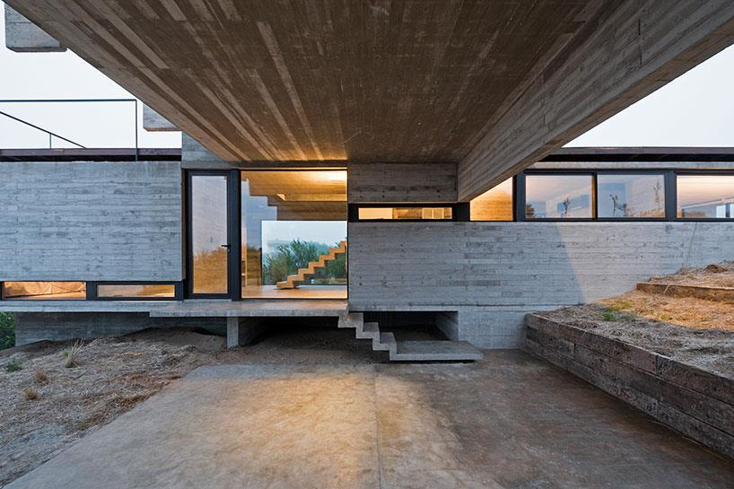 concrete_modern_exterior_design