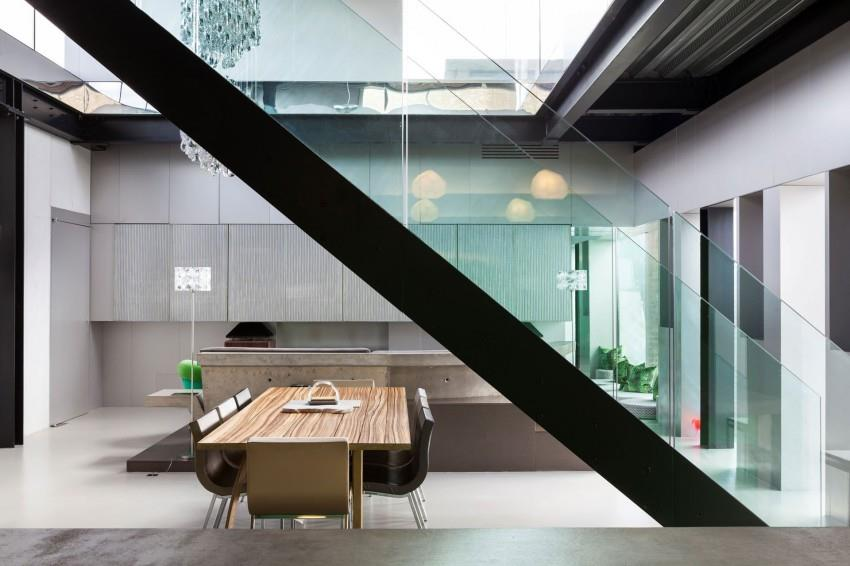 decoratiuni_interioare_industriale