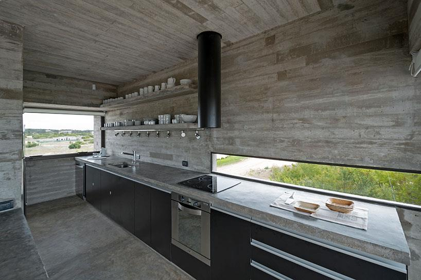 design_interior_case_moderne