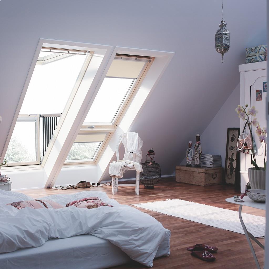 detalii_interior_fereastra_mansarda