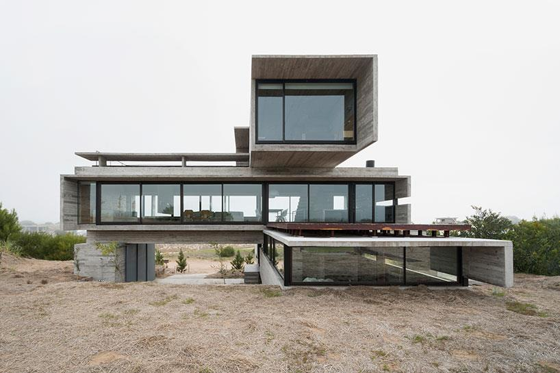 exterior_casa_beton_aparent