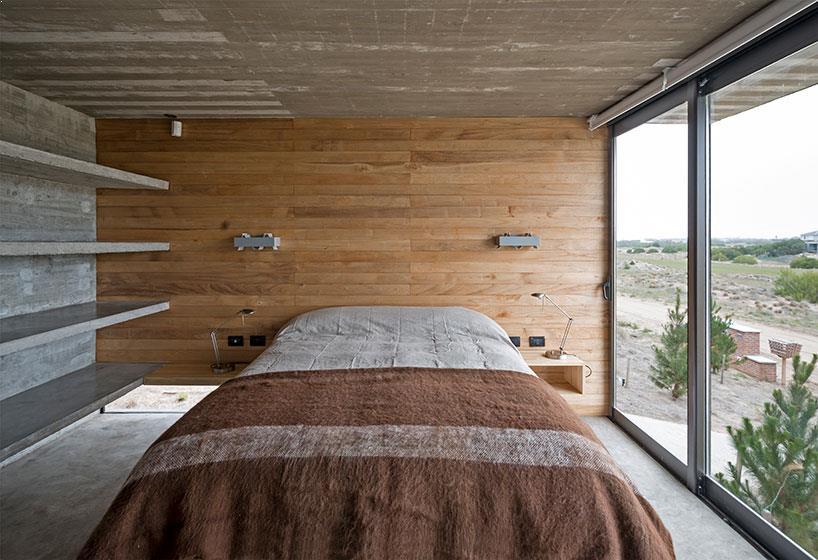 idei_amenajare_dormitor_super_modern