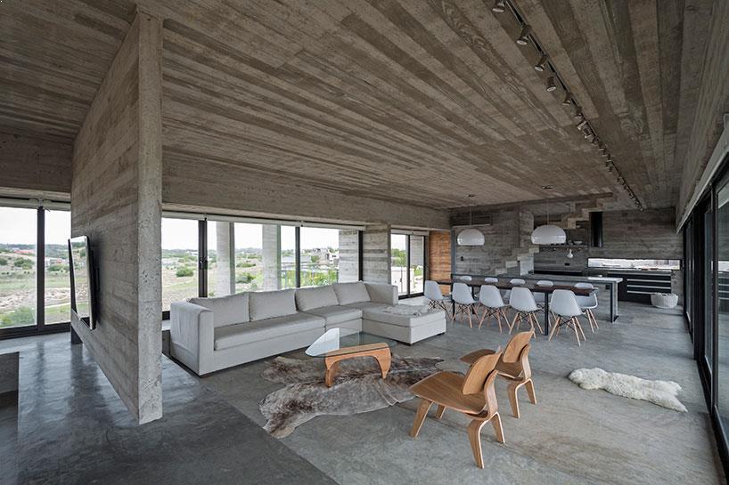 interior_modern_cu_beton_aparent