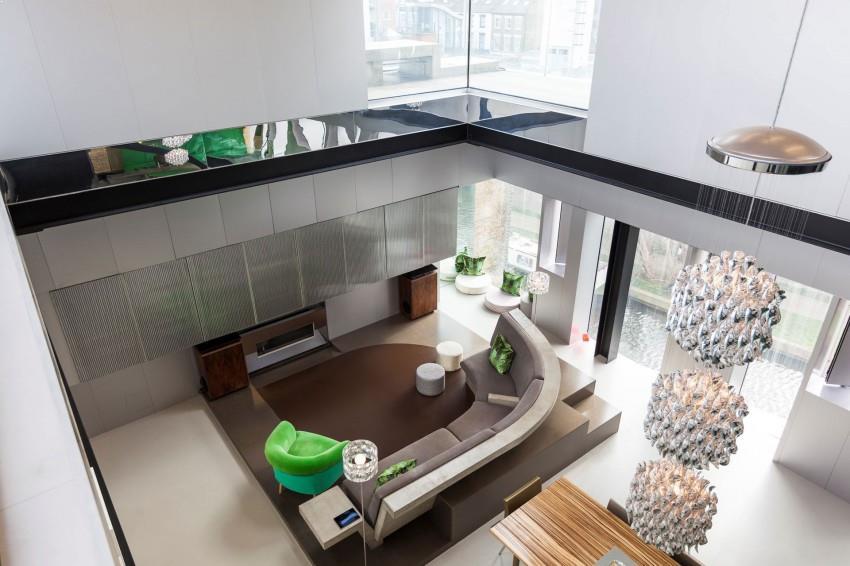 mobilier_din_beton