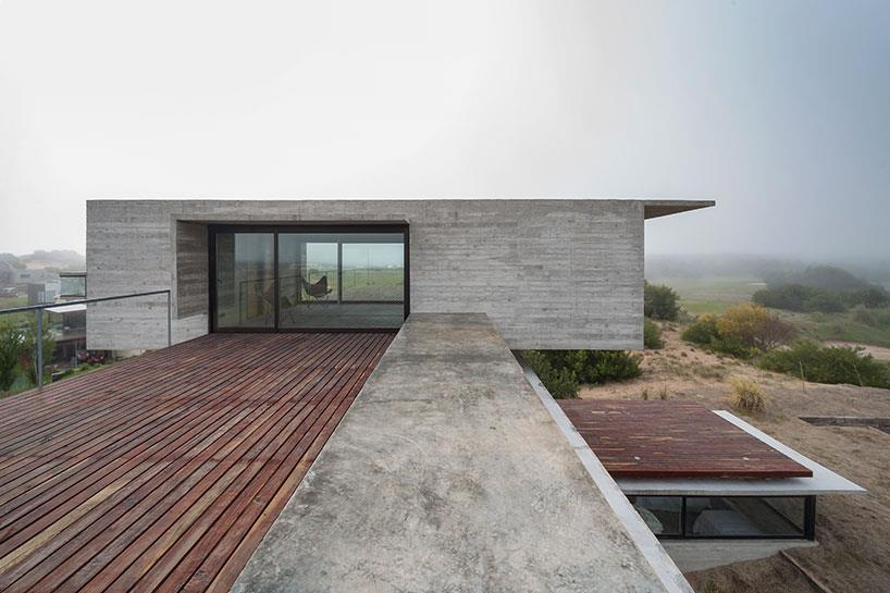 _modern_exterior_design