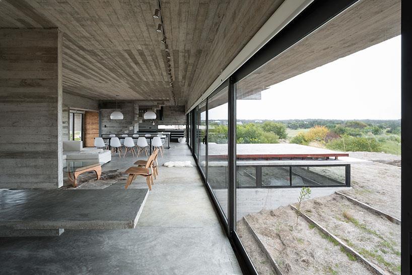 poze_amenajari_interioare_beton_aparent