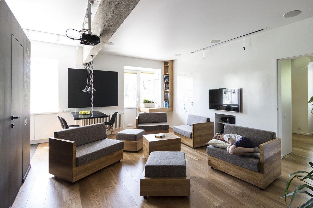 3_zugraveli_interioare_casa_cu_copii