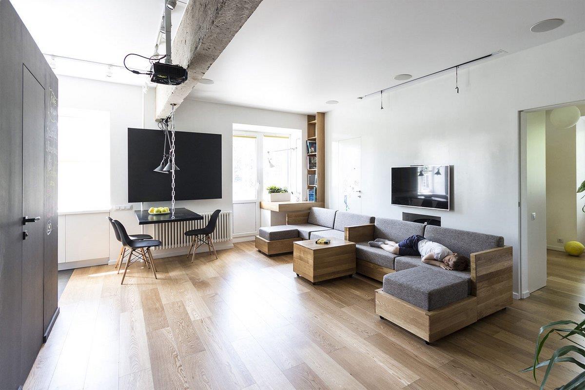 4_zugraveli_interioare_casa_cu_copii