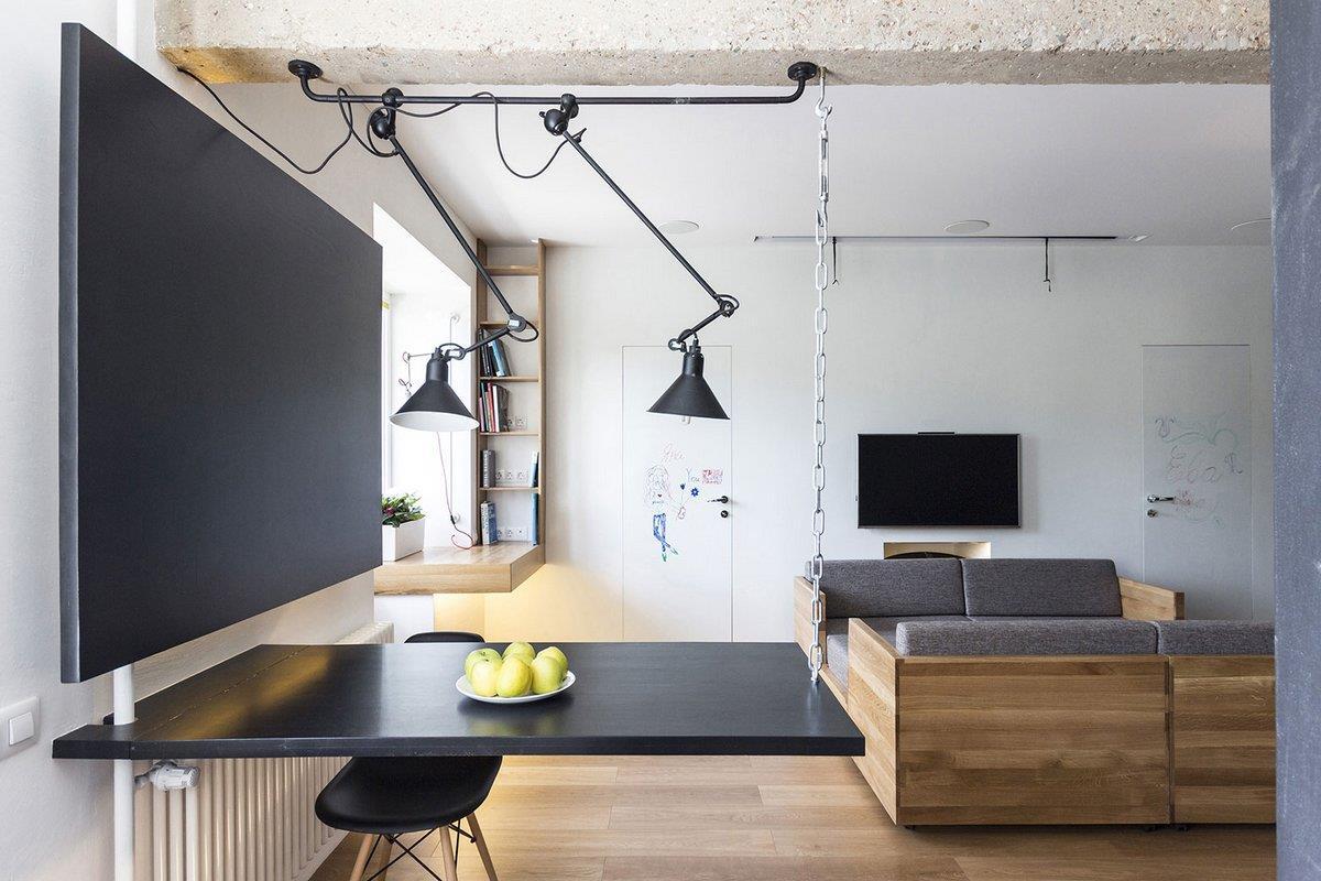 6_zugraveli_interioare_casa_cu_copii