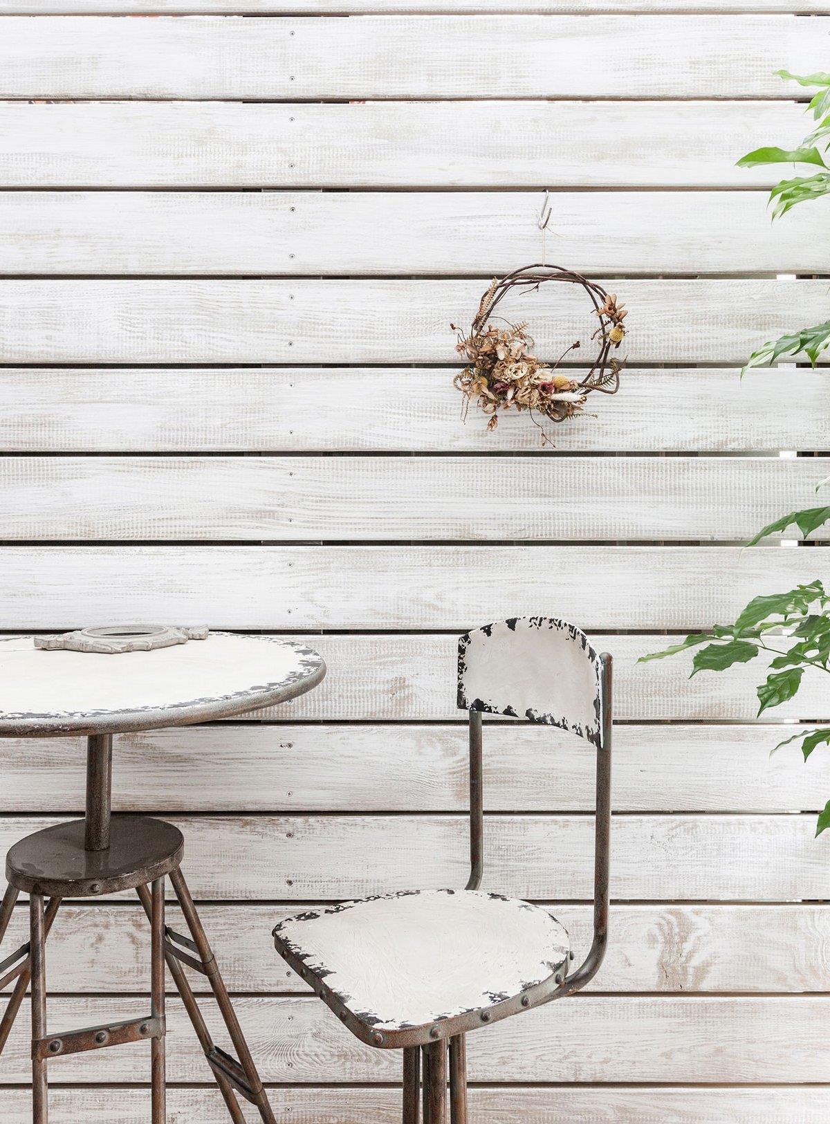 Amenajare_rustica_balcon