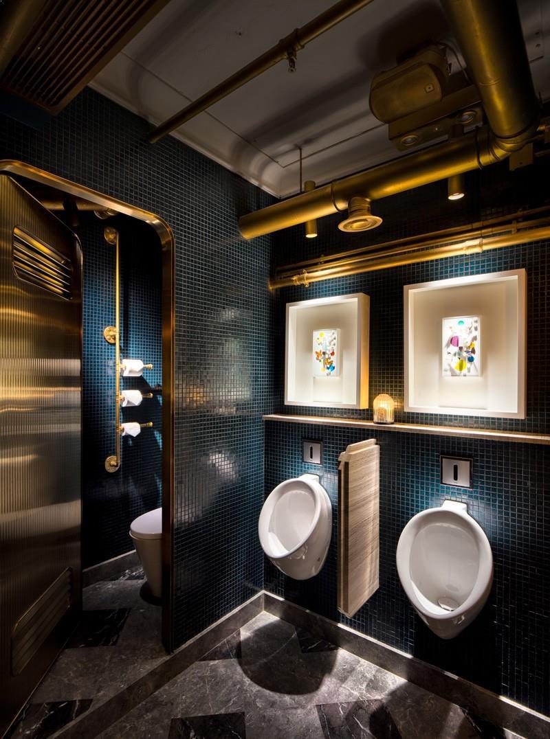 Design_grup_sanitar_restaurant