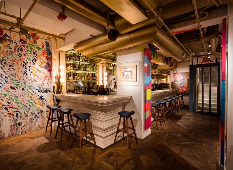 Design_restaurant_identitate_restaurant