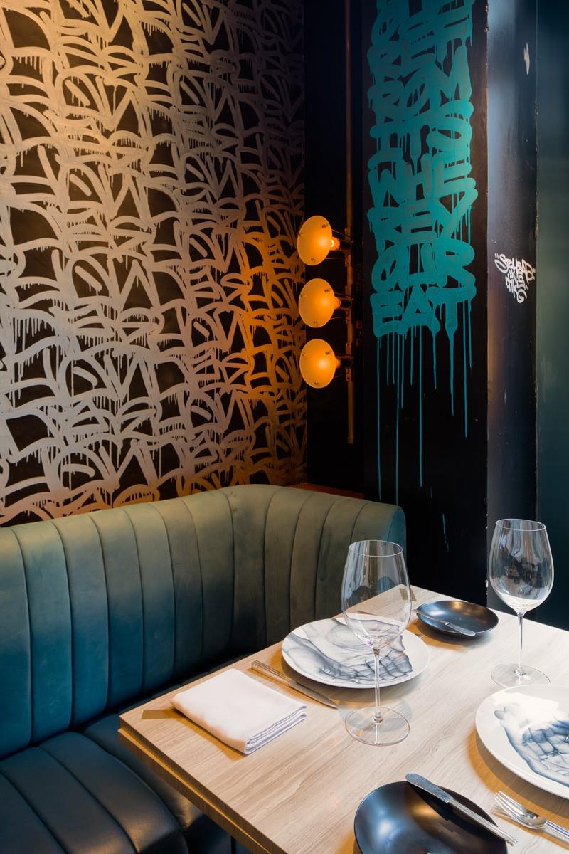 Mese_si_decoratiuni_restaurant