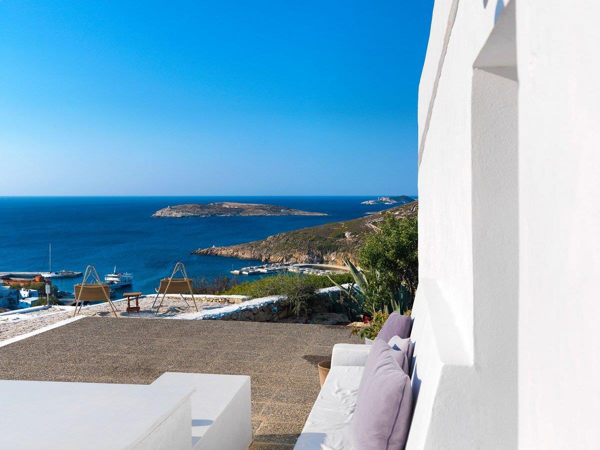 casa_moara_de_vant_grecia