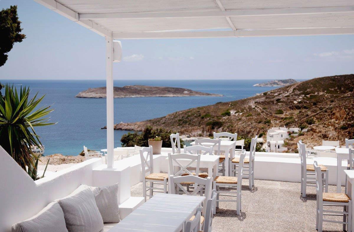 case_grecia_insula
