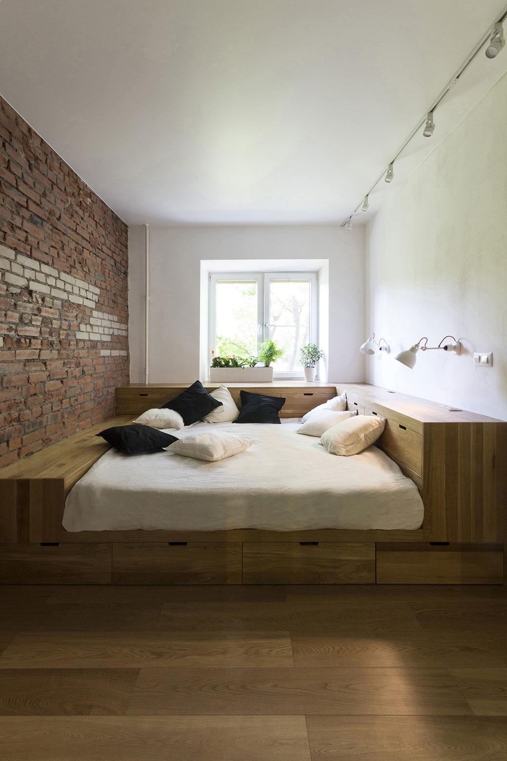 dormitor_m