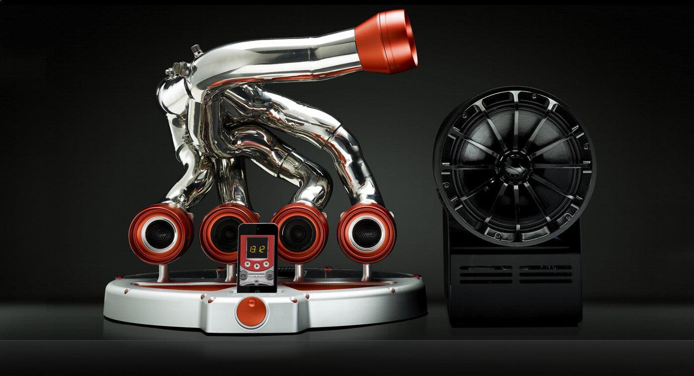 mecanica_sunetului_1