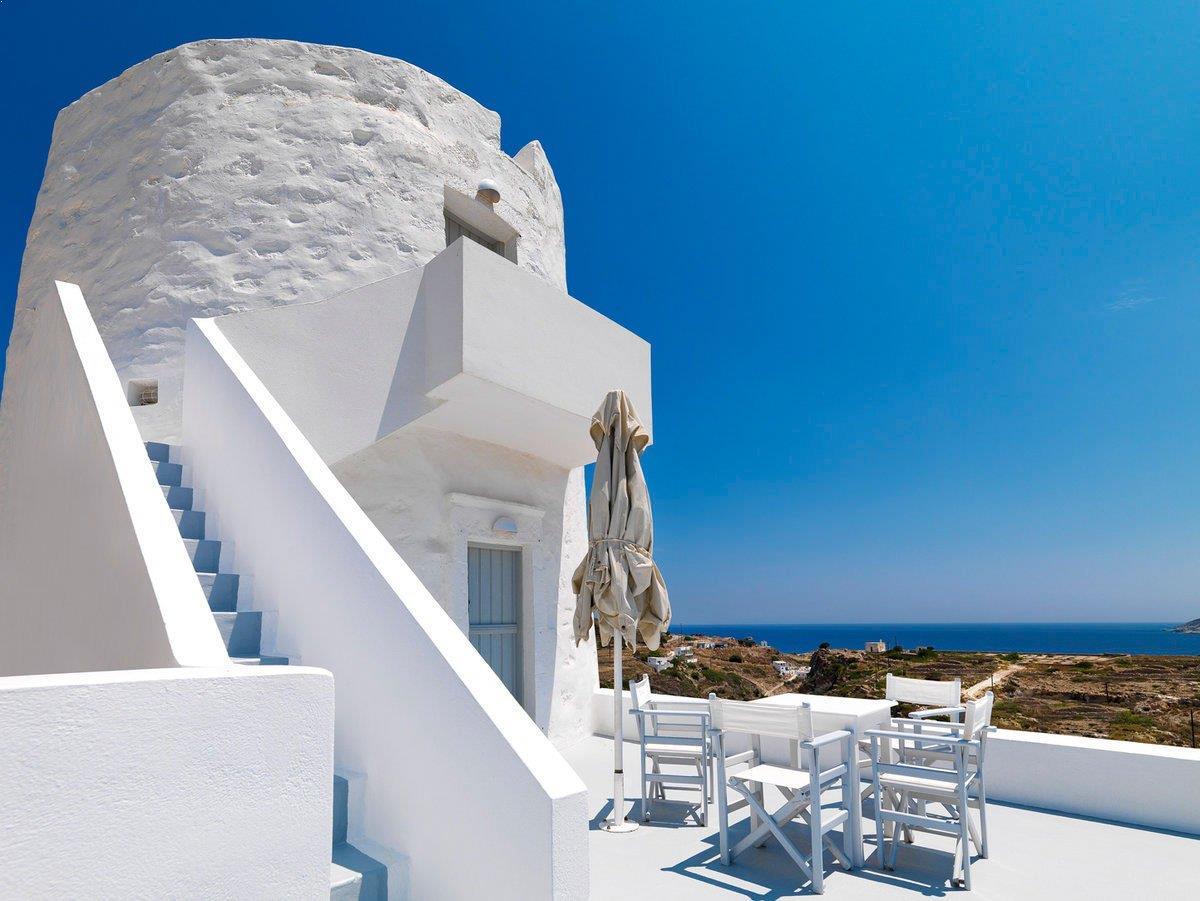 poze_arhitectura_grecia