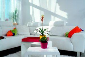 casa dulce casa – senzatia de acasa