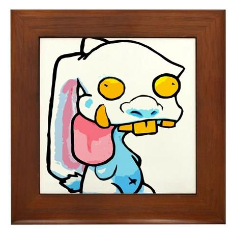 Rame_tablouri_benny_framed_tile