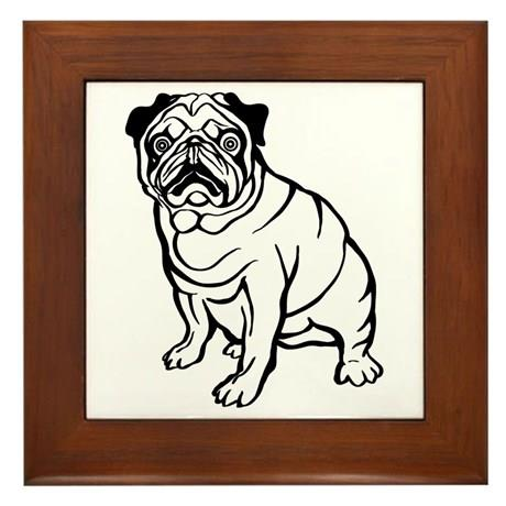 pug_framed_tile