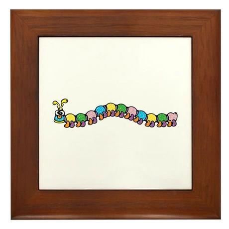 worm_framed_tile