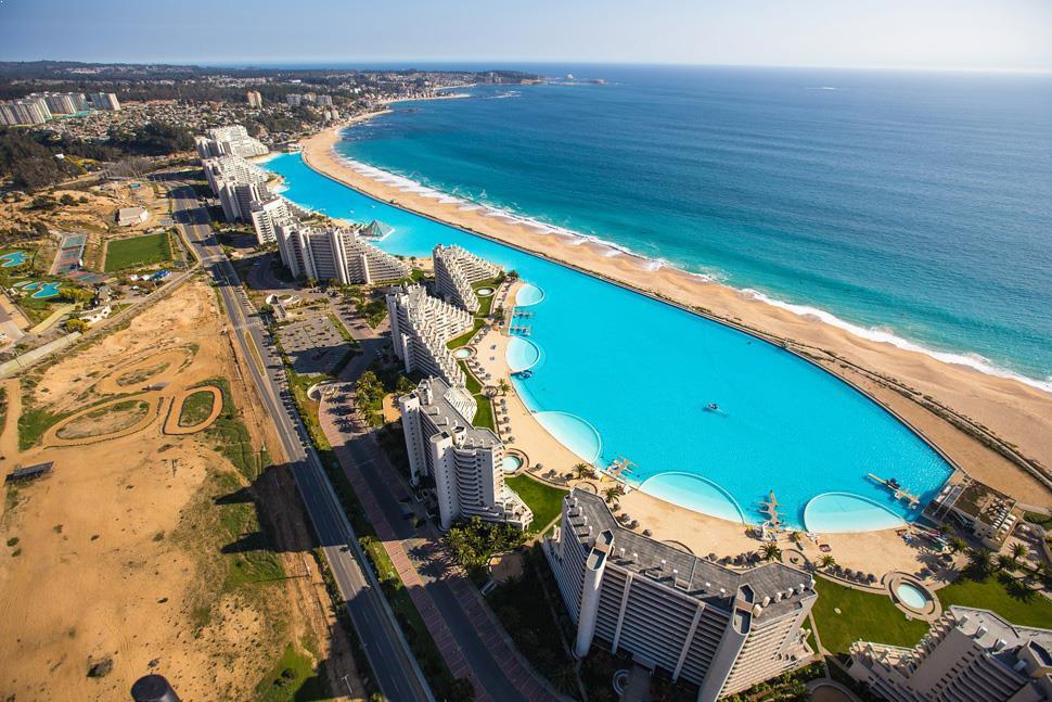 cea_mai_mare_piscina