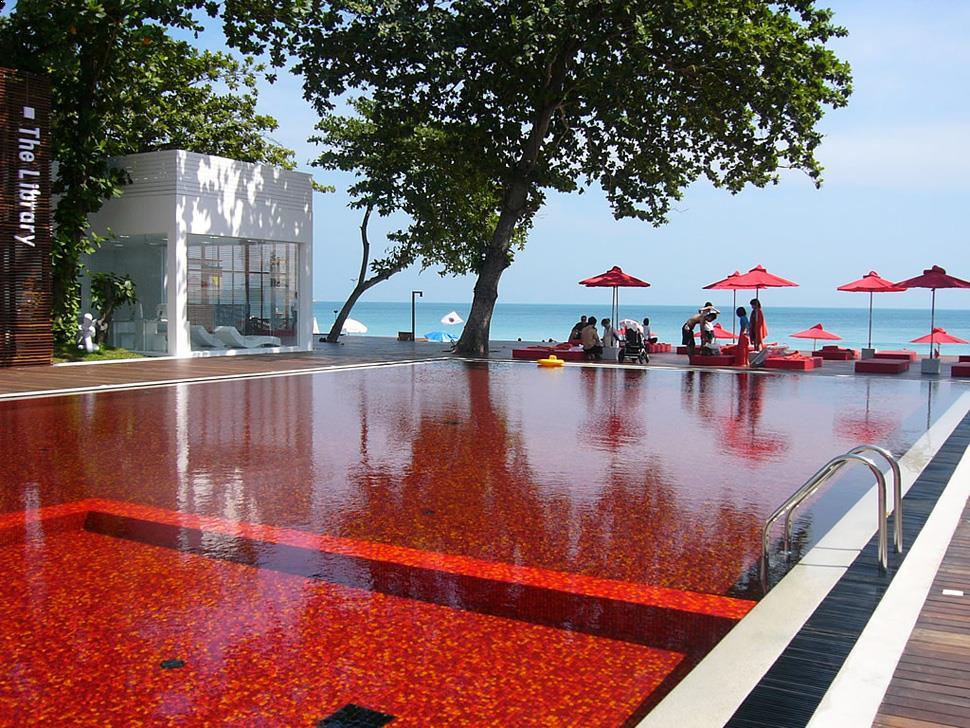 piscina_ceramica_rosie_tailanda