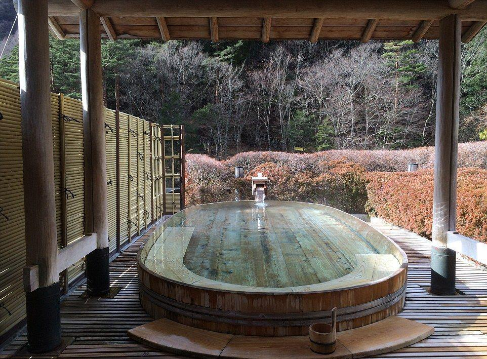 Amenajare_interioara_hotel_japonia