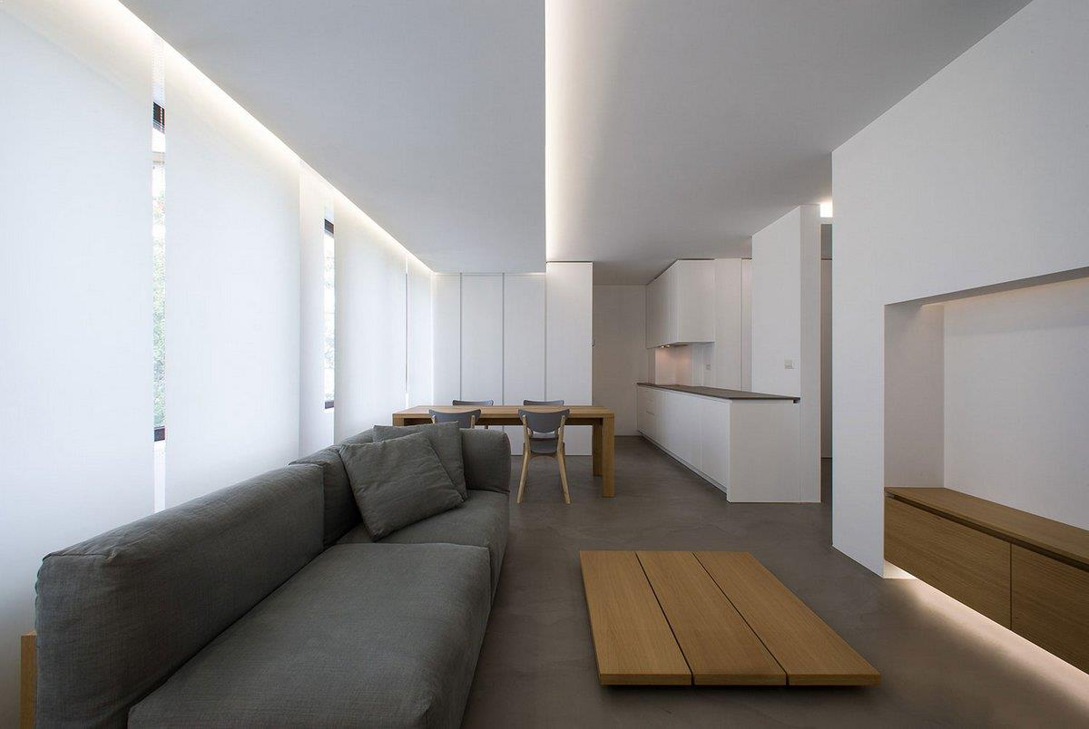 amenajare_interioara_living