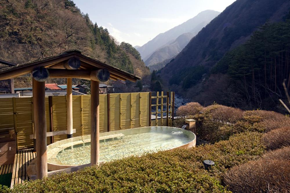 Amenajari_exterioare_hotel_japonia