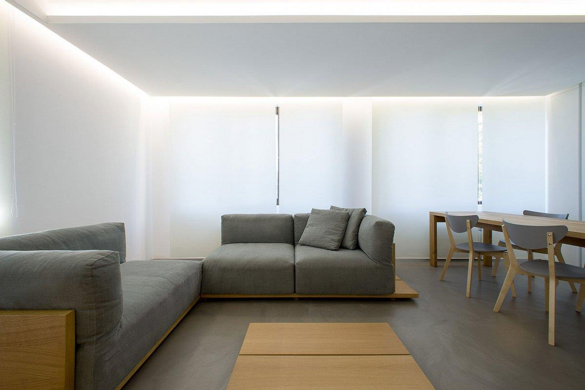 amenajari_interioare_minimaliste_living