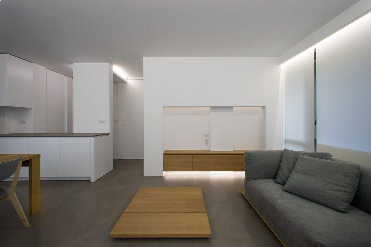 amenajari_interioare_simple_living