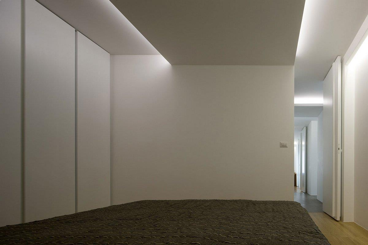 design_minimalist_dormitor