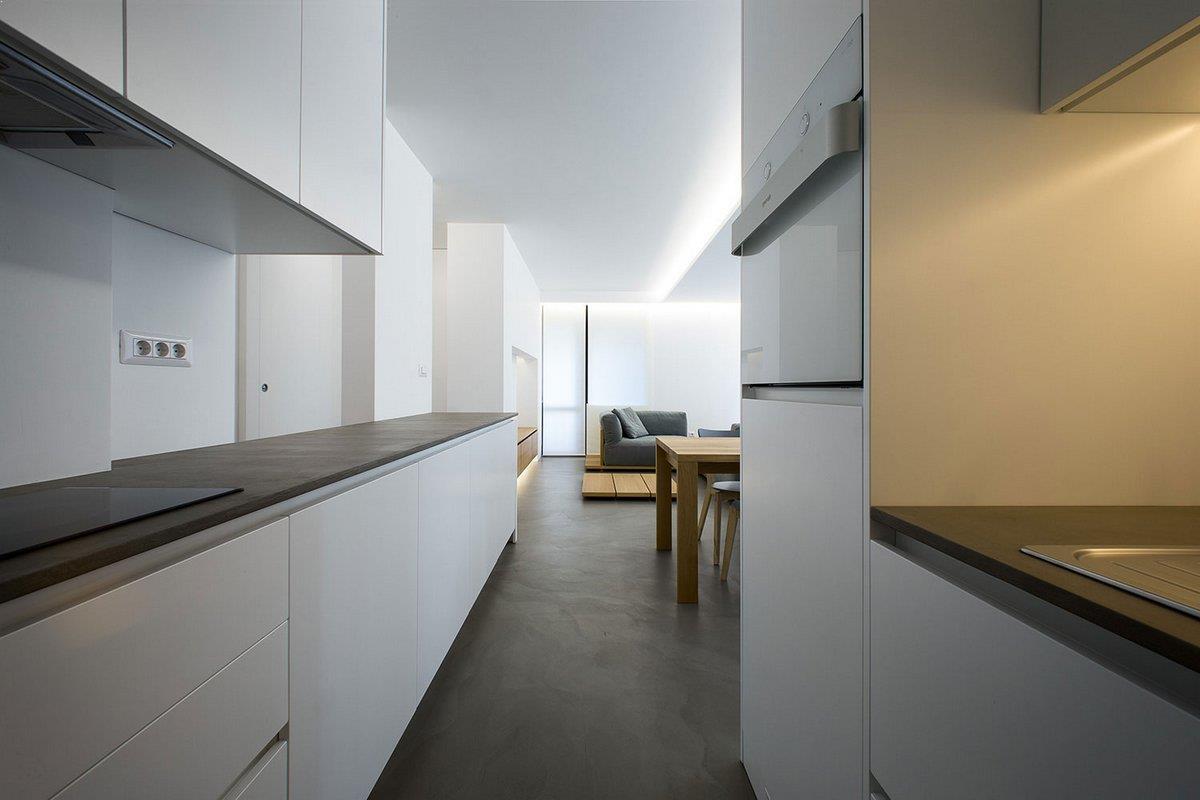 eficienta_design_bucatarie