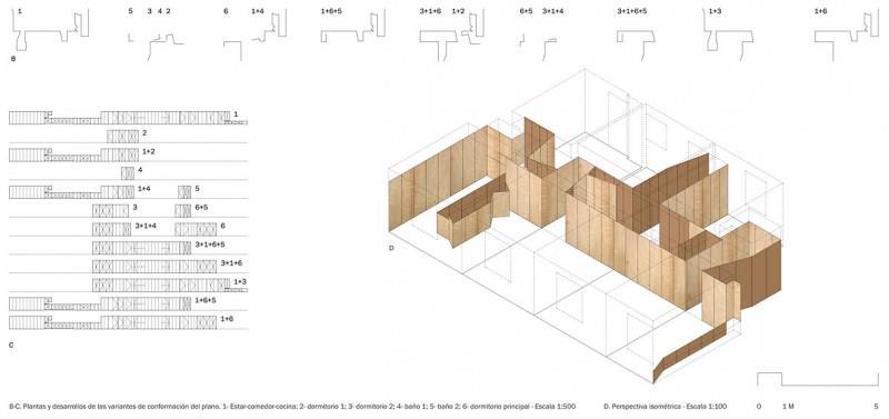 Plan_amenajare_interioara