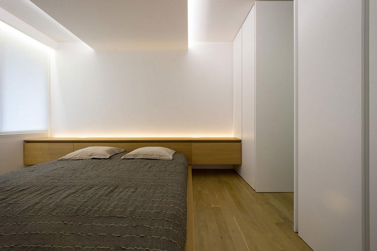 amenajare_simpla_dormitor