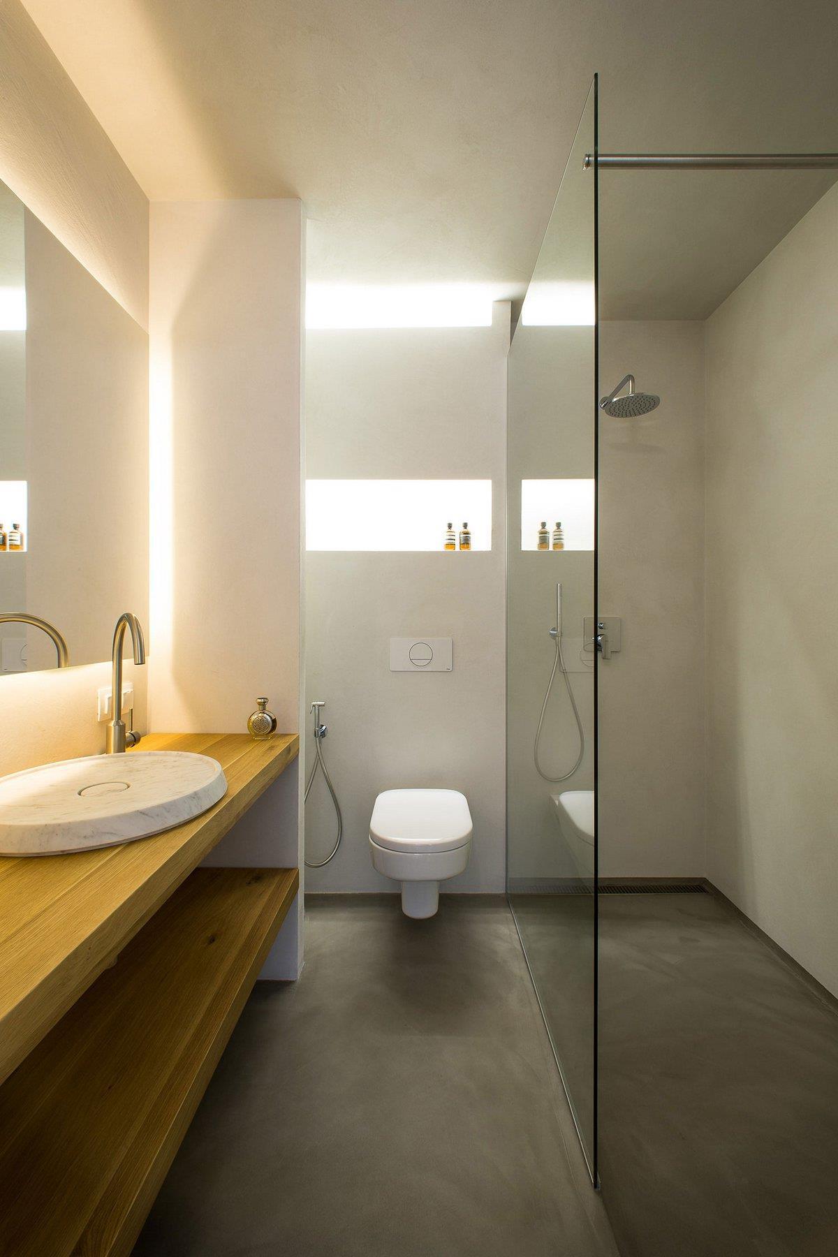 design_minimalist_baie