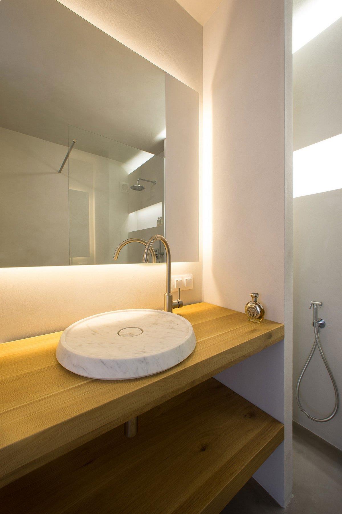 design_minimalist_baie_dus