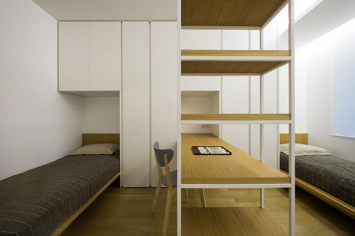 design_minimalist_birou_acasa