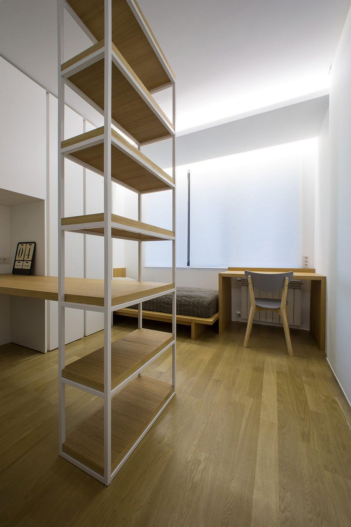 design_minimalist_camera_adolescenti