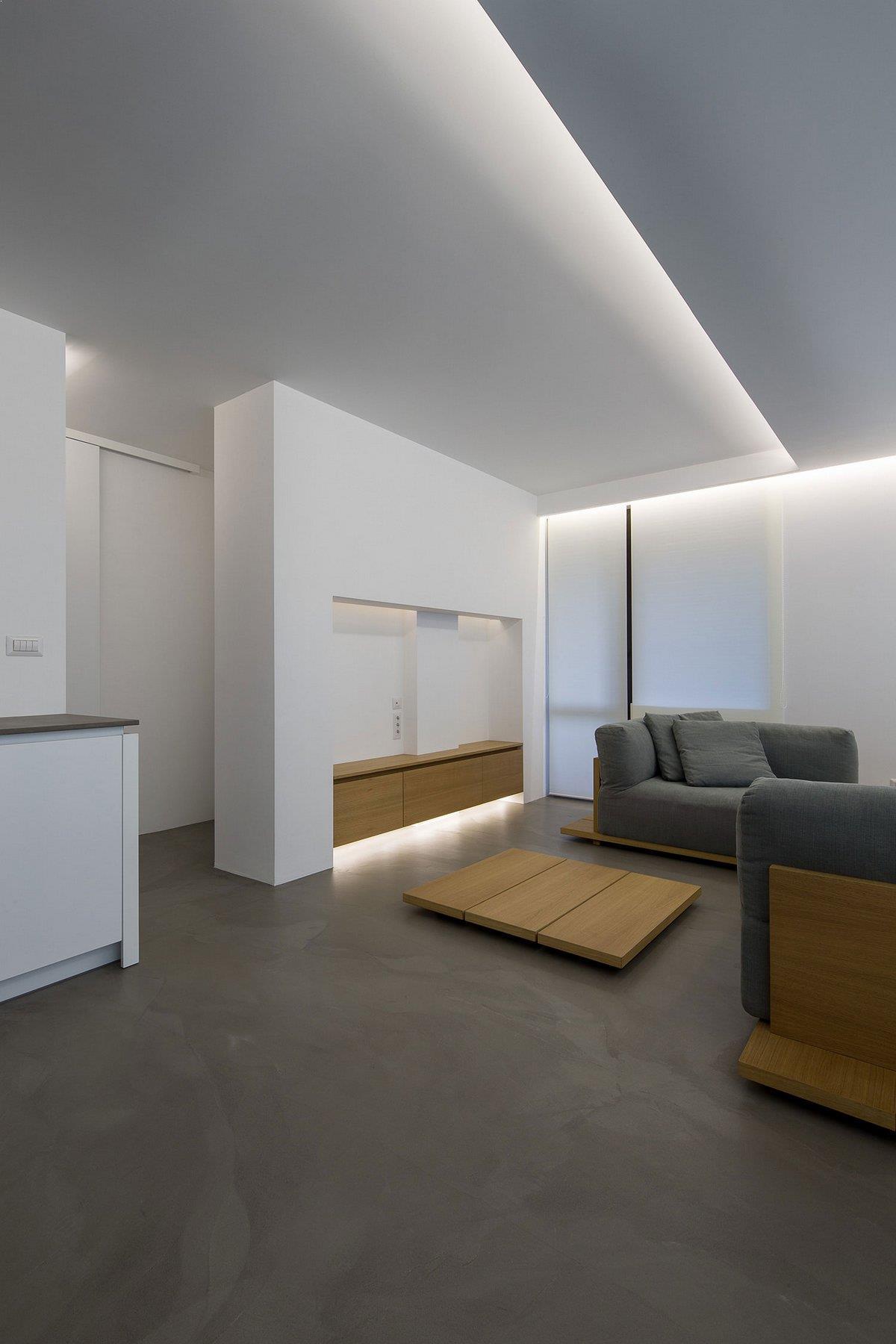 design_minimalist_living
