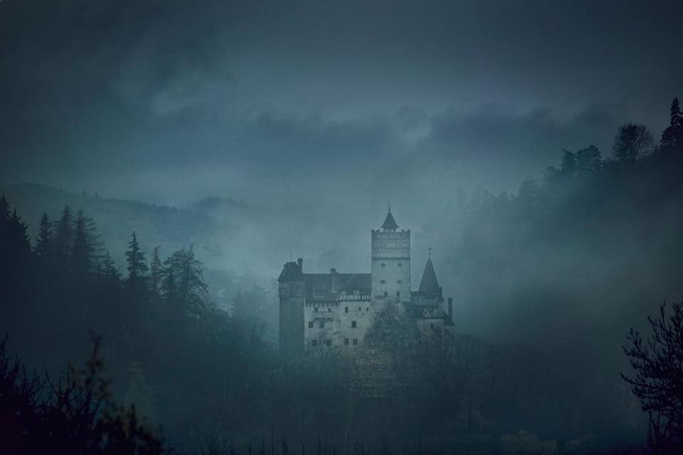 castelul_bran_de_halloween