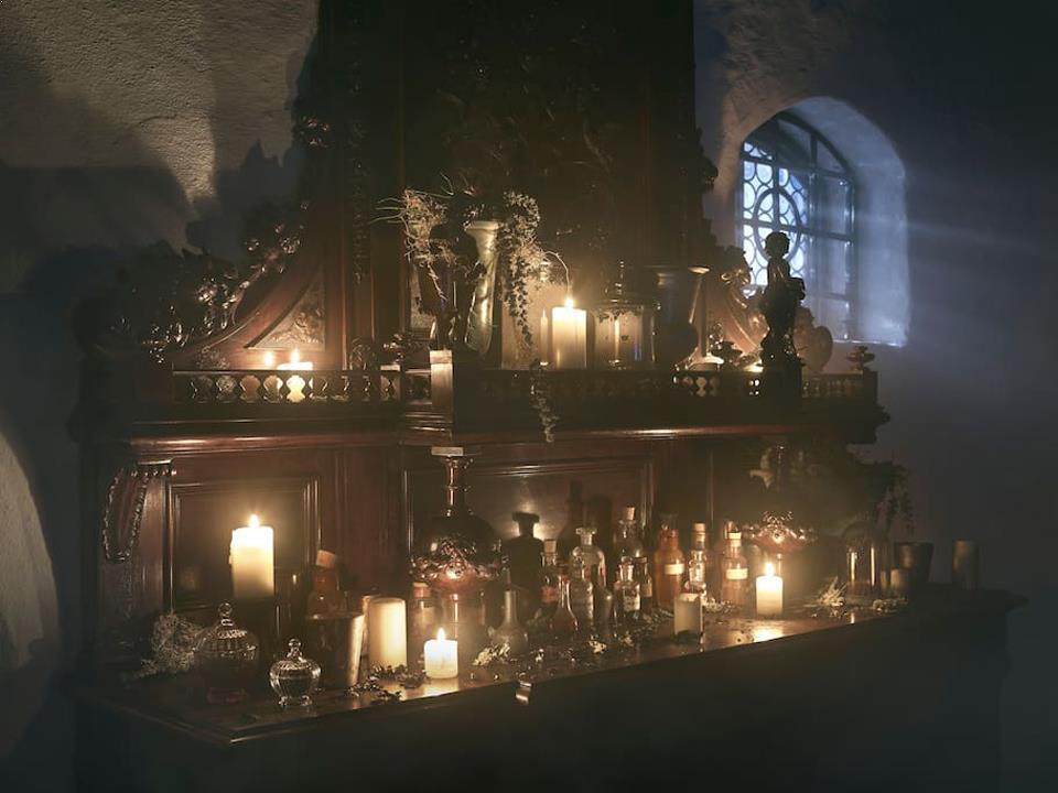 decoratiuni_de_halloween_la_castelul_bran