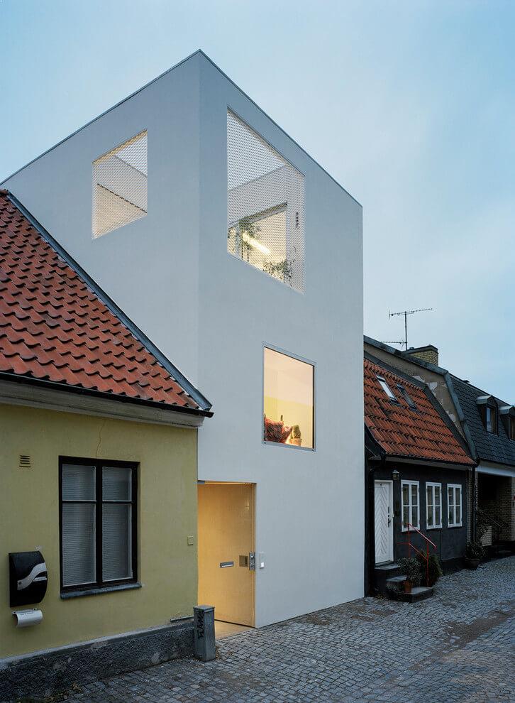 integrare_modern_arhitectura_rurala