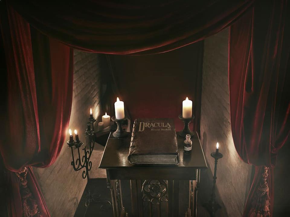 noaptea_de_halloween_la_castel