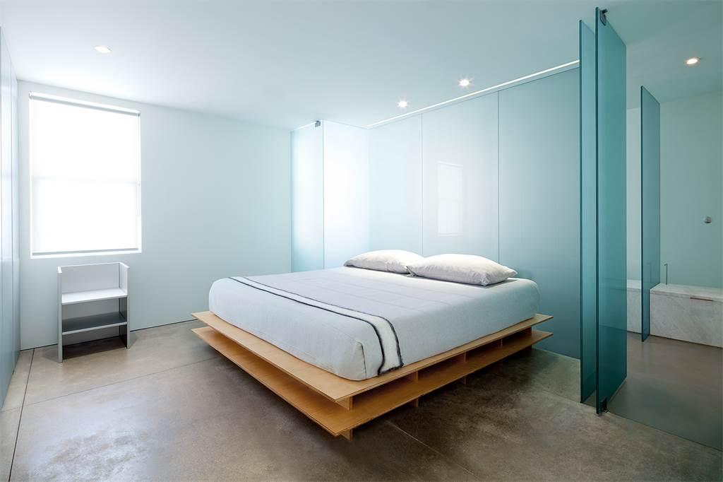 Amenajare_moderna_dormitor_matrimonial