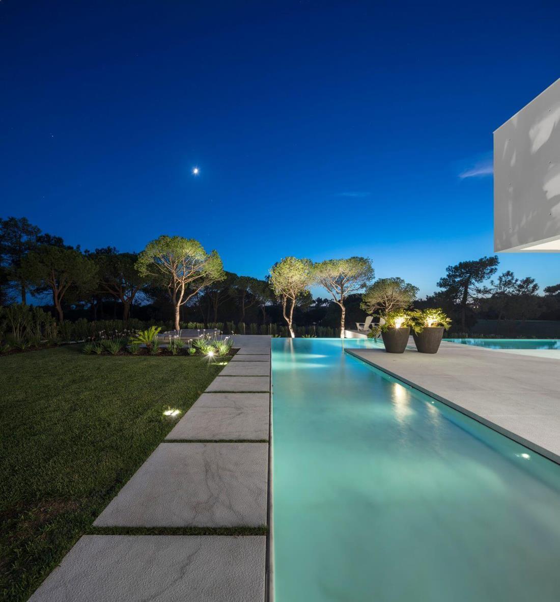 HH_detalii_plaja_piscina