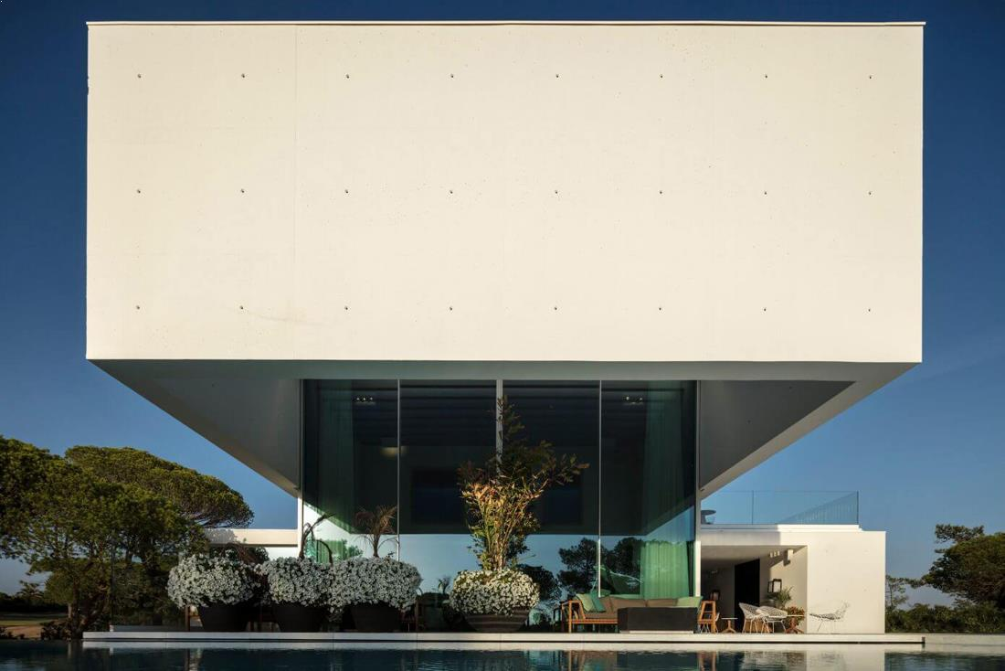 Hoover_casa_lumina_naturala